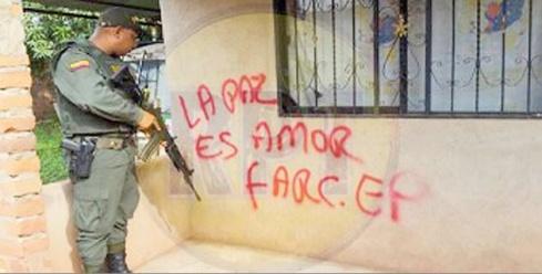 FARC PAZ.jpg